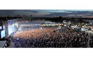 ottawa-bluesfest-2012