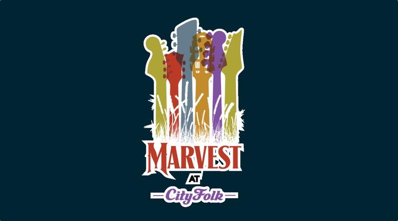 CityFolk Festival To Go Online